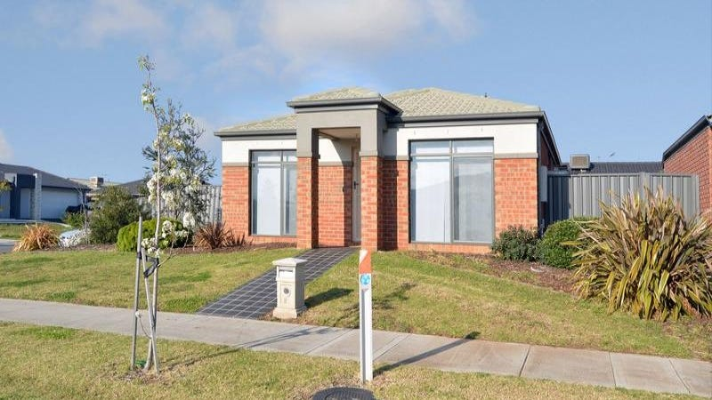 2 Yalding Place Deer Park Vic 3023