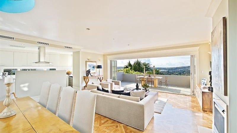 3/33 Benelong Cres, Bellevue Hill, NSW 2023