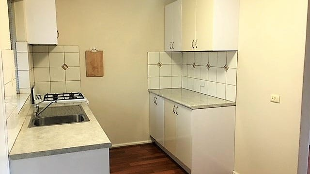 91 Carrington Street, Fremantle, WA 6160