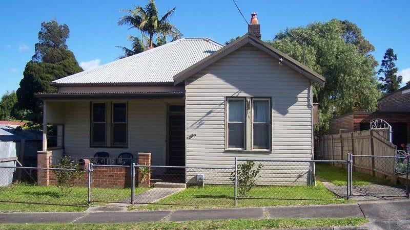 2 Willunga Avenue, Earlwood, NSW 2206