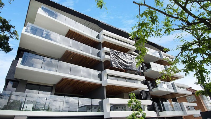 85 dornoch terrace highgate hill qld 4101 for 136 dornoch terrace highgate hill