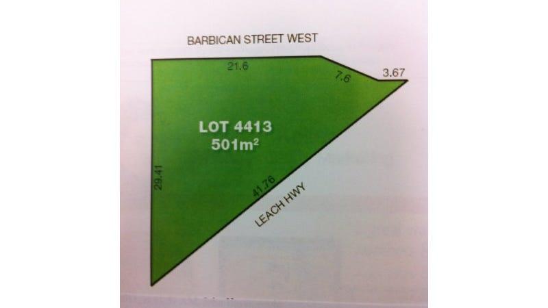 79 Barbican Street E, Shelley, WA 6148