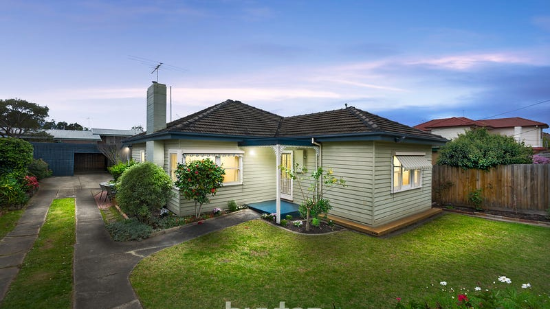 22 Elgar Road, Burwood, Vic 3125