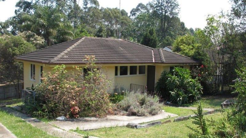 17 Buyuma Street, Carlingford, NSW 2118