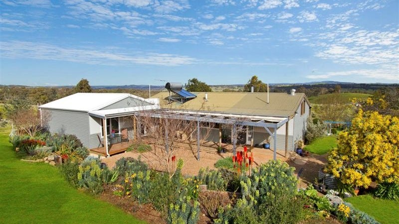 95 Davis Road, Broadford, Vic 3658