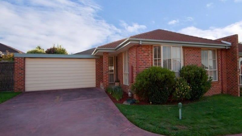 4/1 Village Close, Mount Martha, Vic 3934