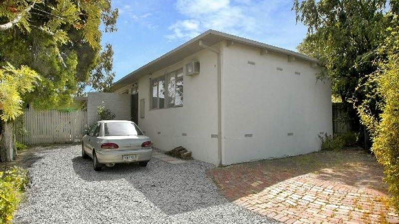 134 Lebanon Street, Strathmore, Vic 3041