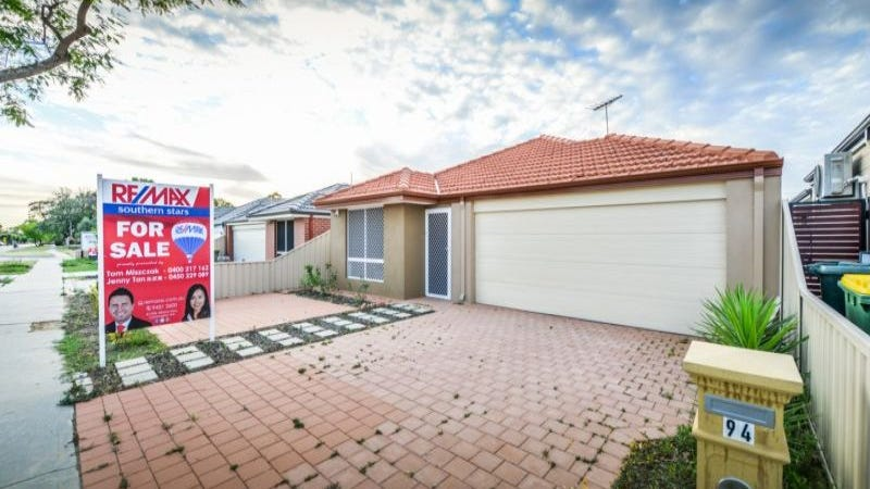 94 George Way, Cannington, WA 6107