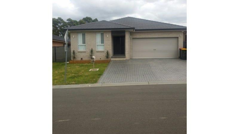 24 Lisa Cres, Bonnyrigg, NSW 2177