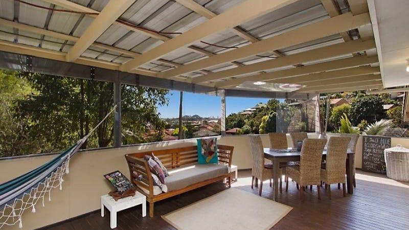 7 Toolona Avenue, Banora Point, NSW 2486