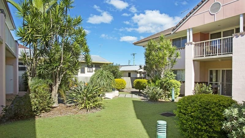12/3-7 Davis Lane, Evans Head, NSW 2473