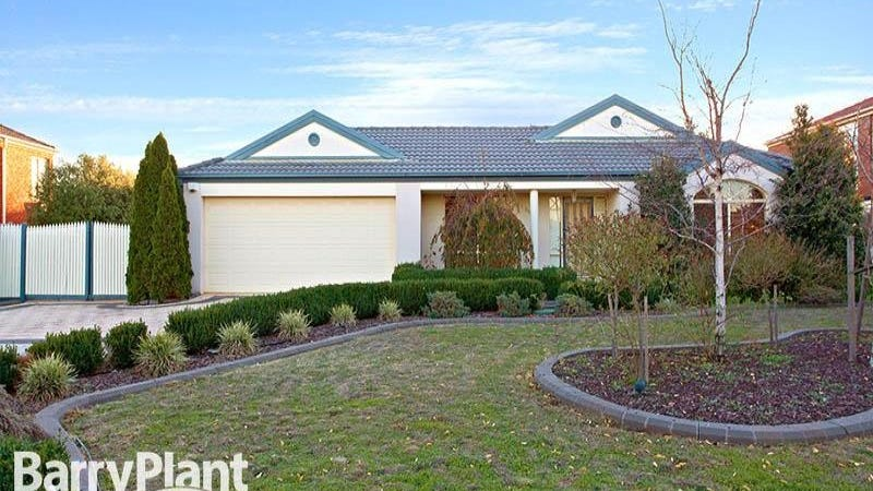 19 Prahn Court, Brookfield, Vic 3338