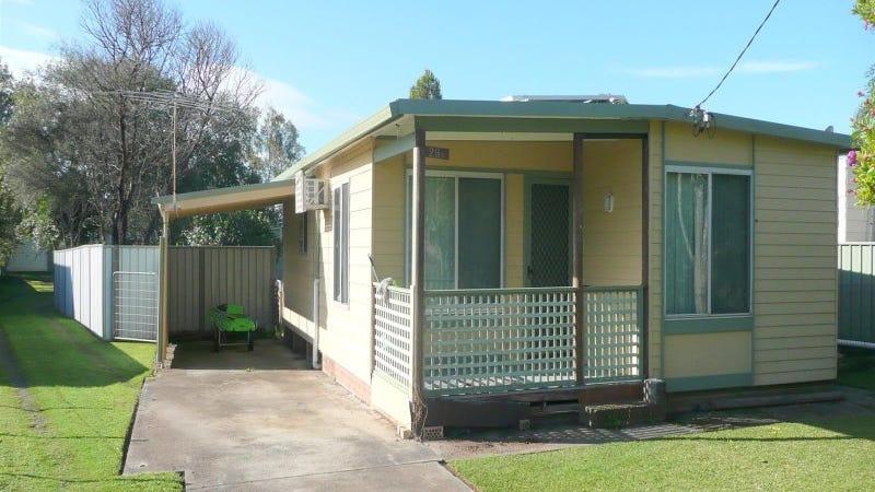 29A Dora Street, Dora Creek, NSW 2264