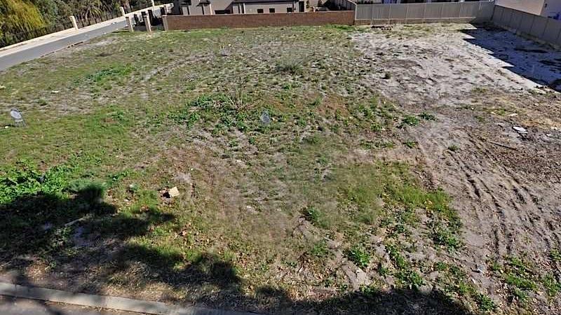17 Deerpark Gardens, Waterford, WA 6152