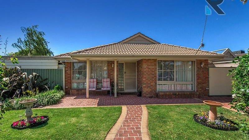 1 Farnborough Avenue Craigieburn Vic 3064