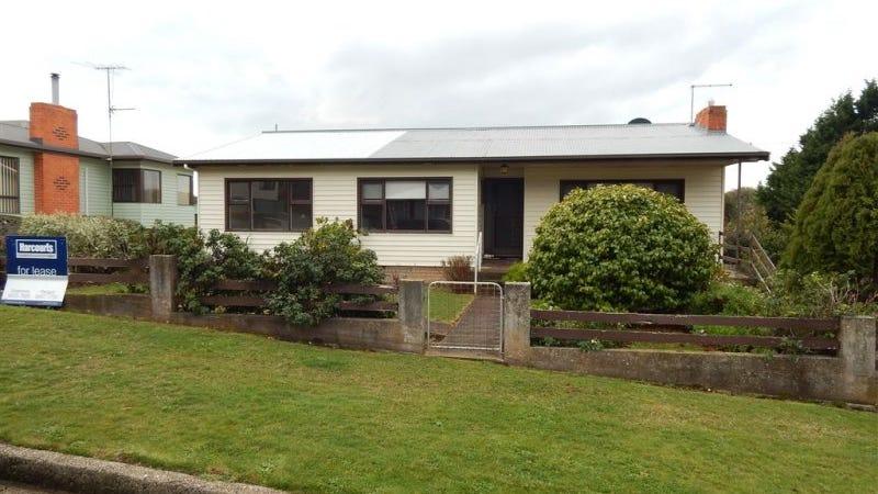 11 Glenburn Cres, Sulphur Creek, Tas 7316