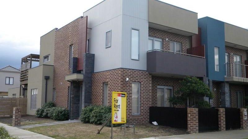 107 Keneally Street, Dandenong, Vic 3175