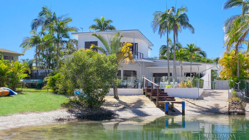 Property For Sale Cooran Court Noosa
