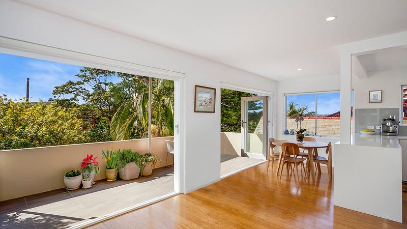 U 3/13 Margaret Street, Fairlight, NSW 2094
