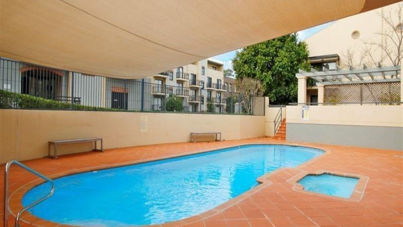 2/52 Nelson Street, Annandale, NSW 2038