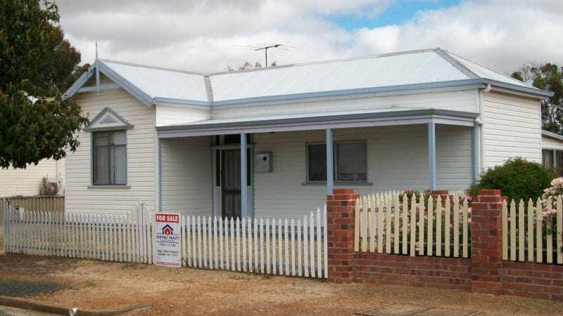 6 Trench Street, Wagin, WA 6315