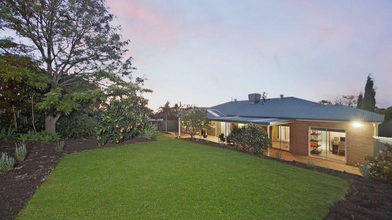 4 Willow Gardens, Hillbank, SA 5112 - realestate.com.au