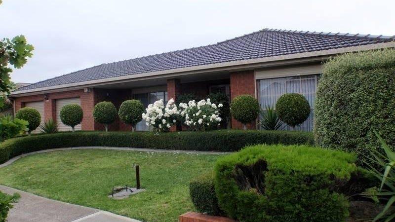 53 Goodwood Drive, Keilor Downs, Vic 3038