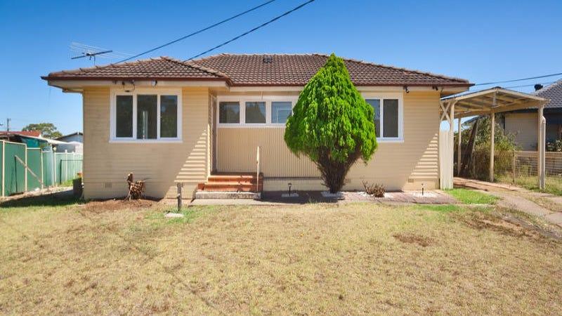 14 Helena Avenue, Emerton, NSW 2770