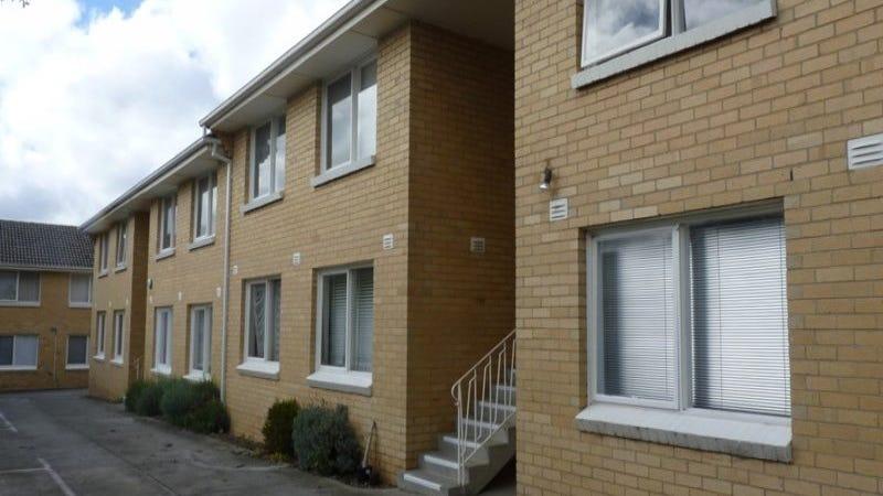 15/2 Berry Street, Essendon North, Vic 3041