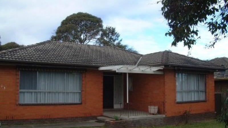 68 Watsons Road, Glen Waverley, Vic 3150