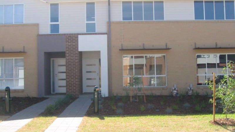 14 Kingston Drive, Taylors Hill, Vic 3037