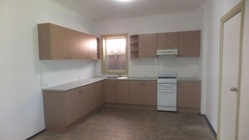 13 Wazir Street, Bardwell Valley, NSW 2207
