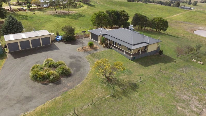 188 Balfours Road, Lucknow, Vic 3875