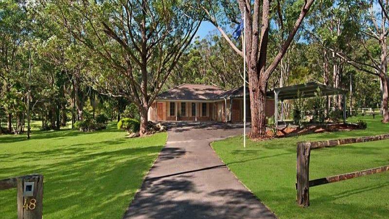 48 Pomona Road, Empire Bay, NSW 2257
