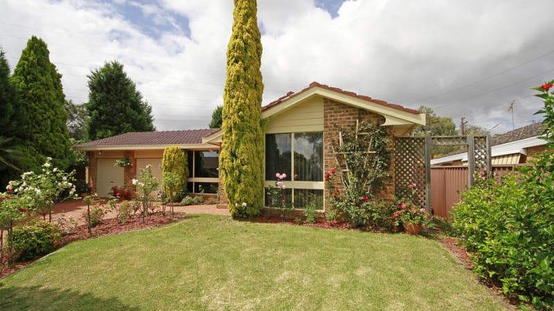 10 Bobbin Place, Bangor, NSW 2234