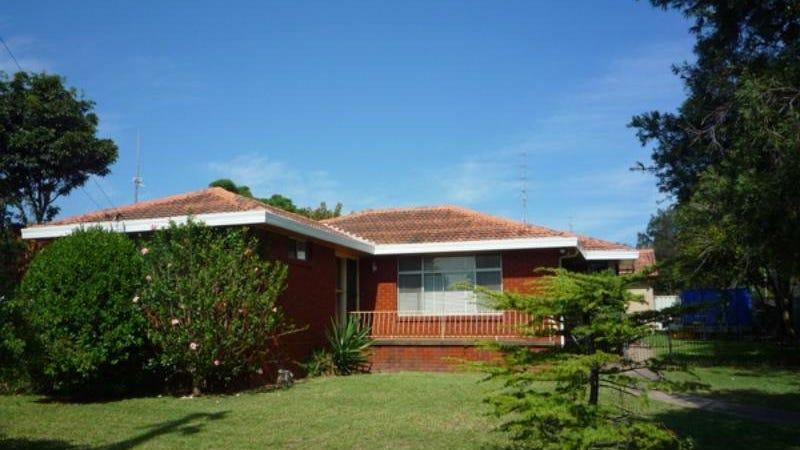 166 Terry Street, Albion Park, NSW 2527