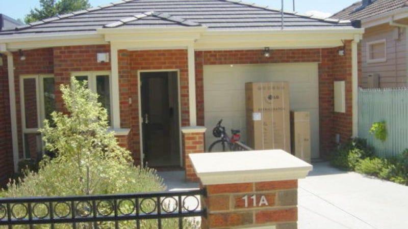 11A Malane Street, Bentleigh East, Vic 3165