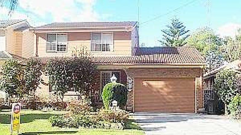 11 Whelan Avenue, Figtree, NSW 2525