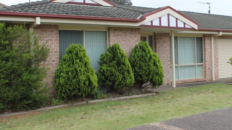 1/66-68 Smith Street, Broulee, NSW 2537