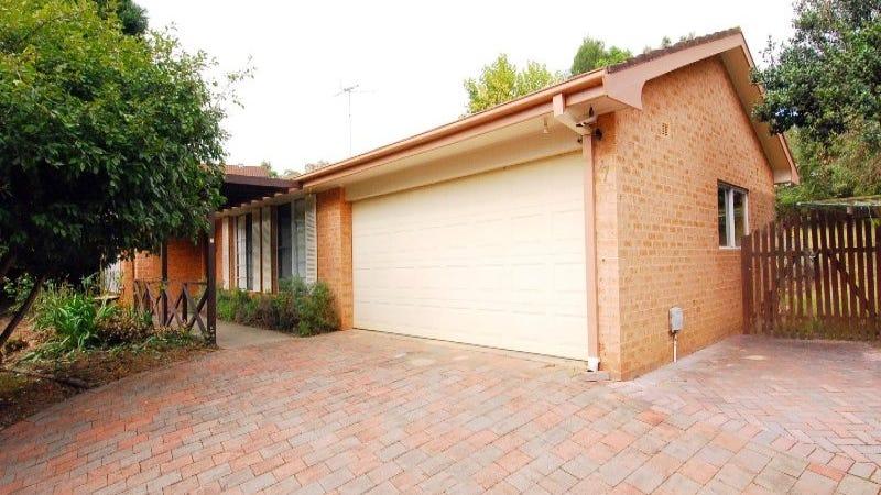 7 Hancock Drive, Cherrybrook, NSW 2126