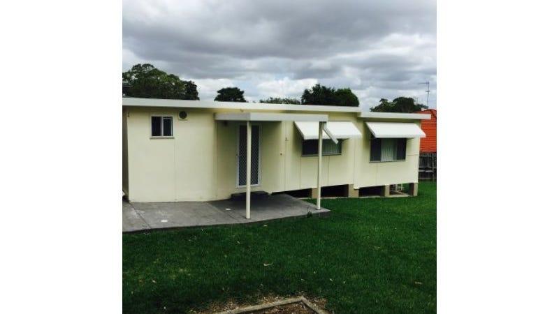 7A Folini Avenue, Winston Hills, NSW 2153