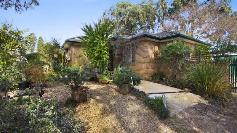 3 Turner Street, Colyton, NSW 2760