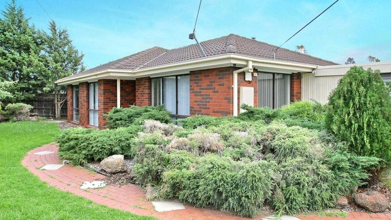 5 Elizabeth Court, Altona Meadows, Vic 3028