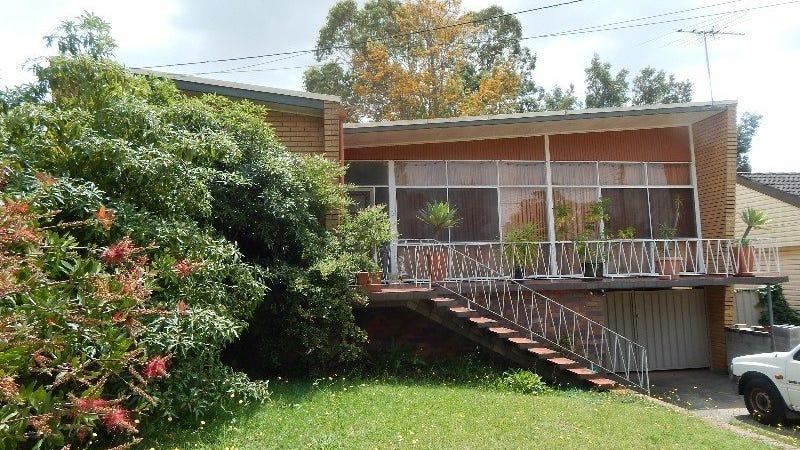 11 Paul Street, Blacktown, NSW 2148