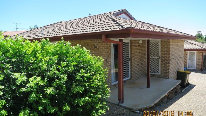 1/6 Manuka Road, Banora Point, NSW 2486