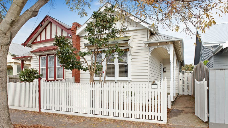 73 Bridge Street, Port Melbourne, Vic 3207