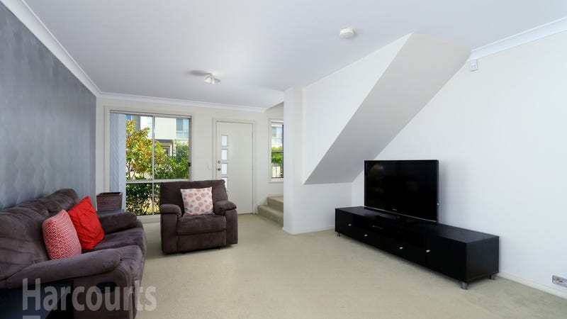 6 Bandicoot Drive, Woodcroft, NSW 2767