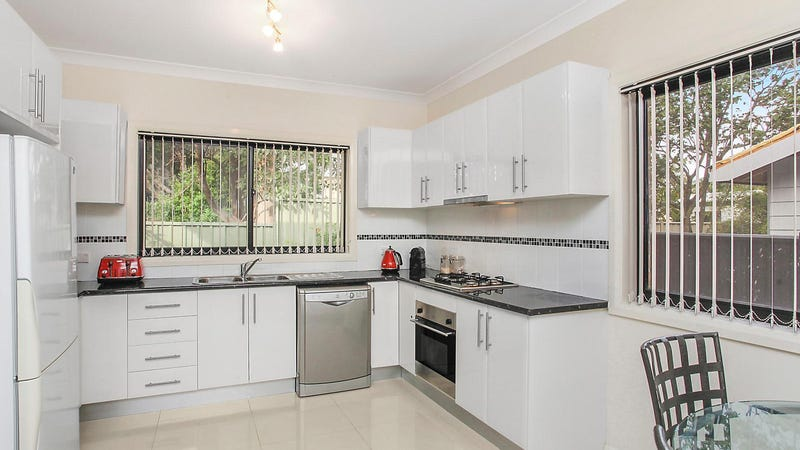 56 Gallipoli Avenue, Blackwall, NSW 2256