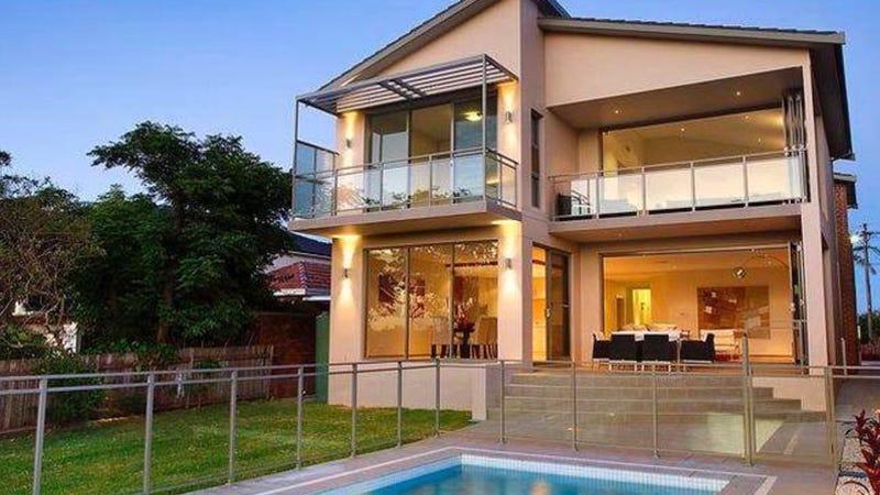 5 Crawford Street, Blakehurst, NSW 2221