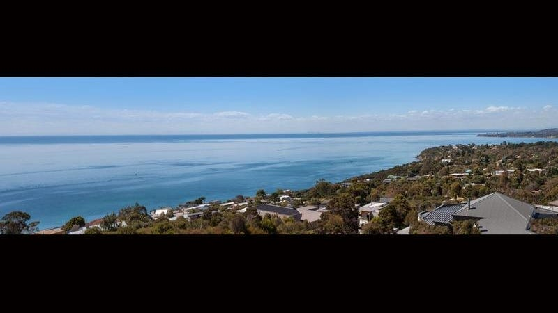 4 The Heads, Mount Martha, Vic 3934